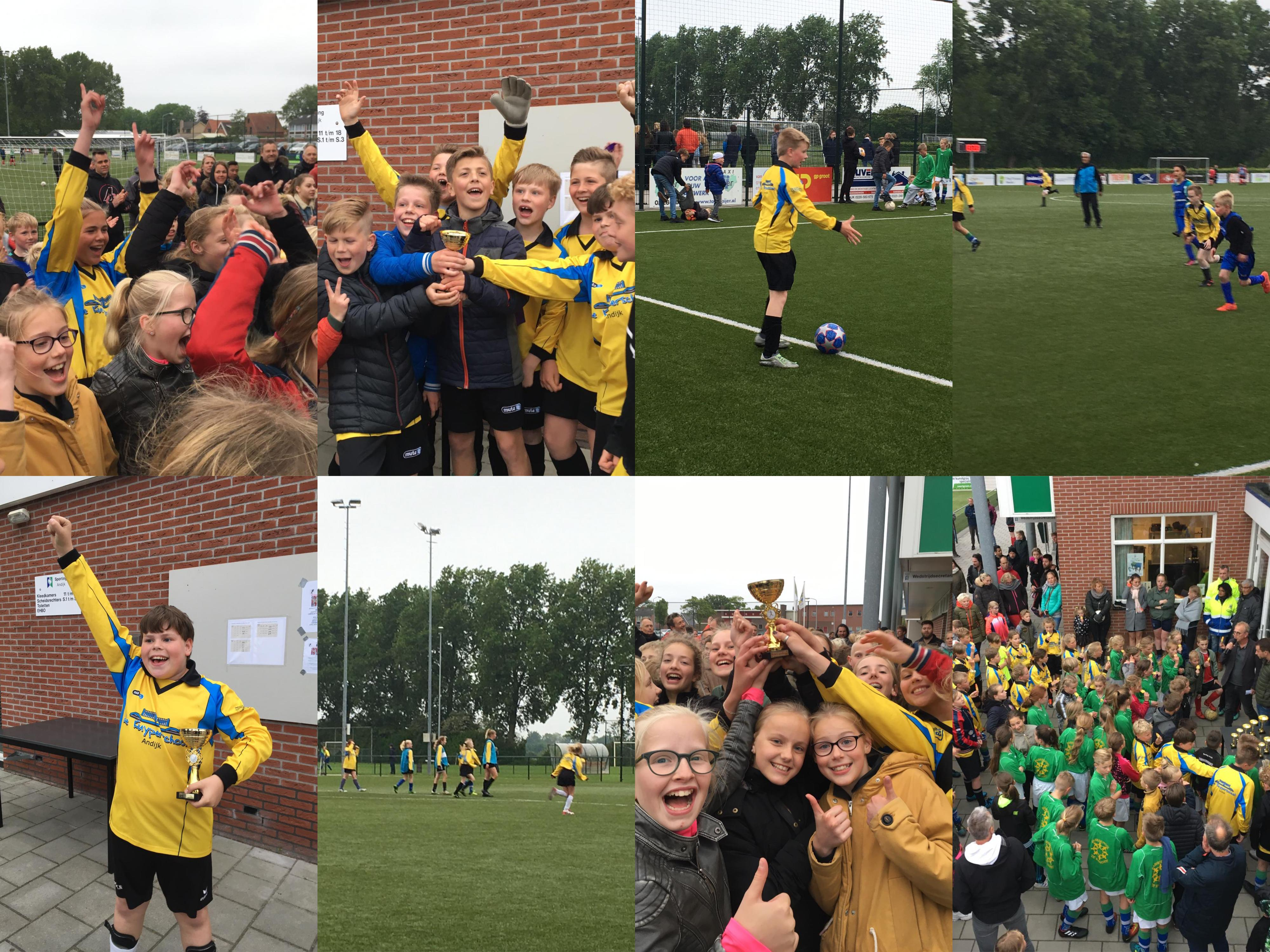 collageschoolvoetbal